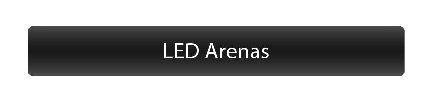 laser tag led arenas