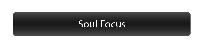 led laser tag arena soul focus