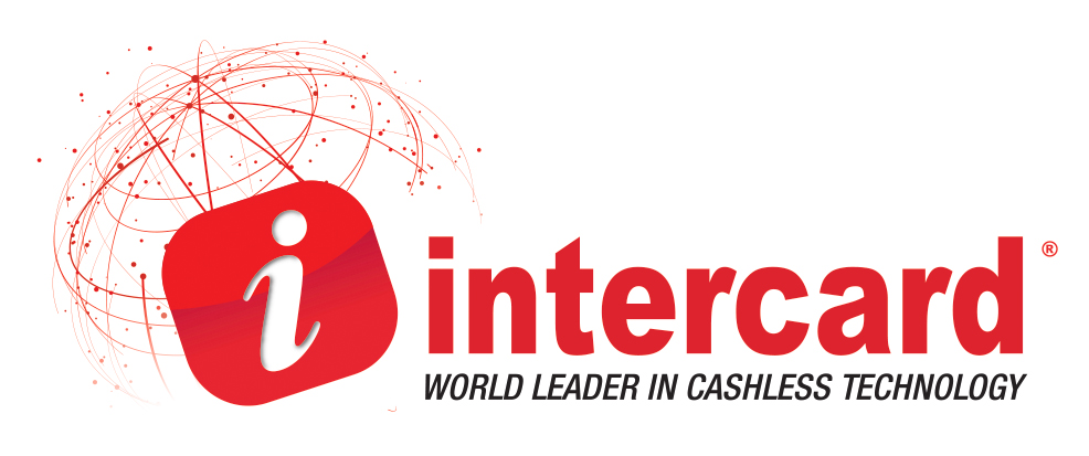 Intercard Cashless Technology